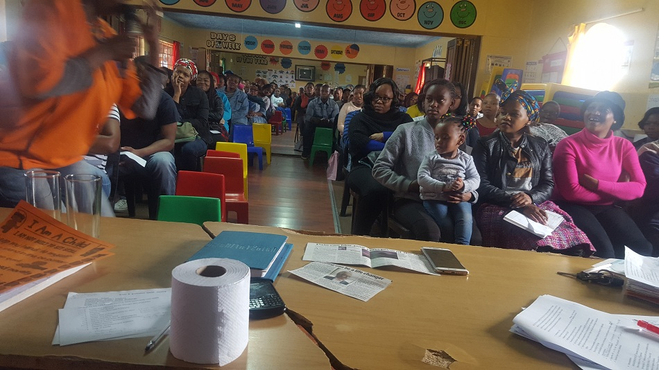 land of joy day care diepkloof